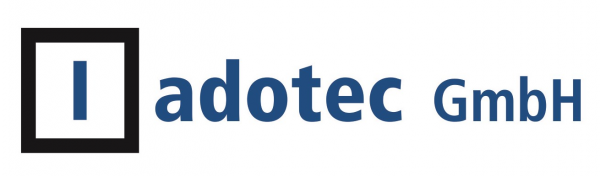 Ladotec GmbH
